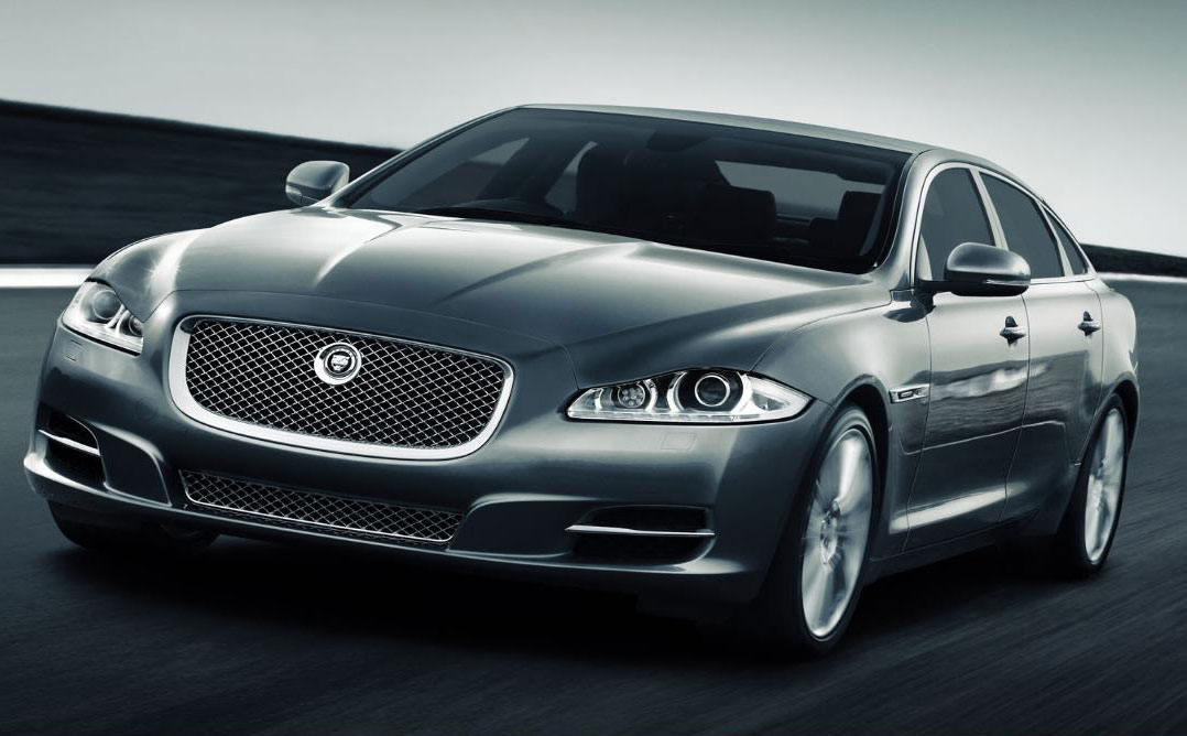 Jaguar Cars HD Pictures Images Wallpaper
