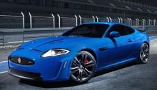 Jaguar XKR S 2011 R2 Wallpaper Download
