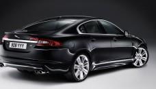 Jaguar XFR Resimleri Resmi Foto Pictures Wallpaper Download