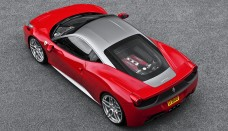 Kahn Ferrari 458 Italia Shines World Cars Wallpaper For Desktop