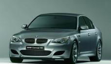 BMW M5 Pas Encore D Historique Pour Wallpaper For Android