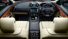 New Jaguar XJ 9 Jaguar Wallpaper Generation Opel Scenic Zafira Widescreen Wallpaper Gallery Free
