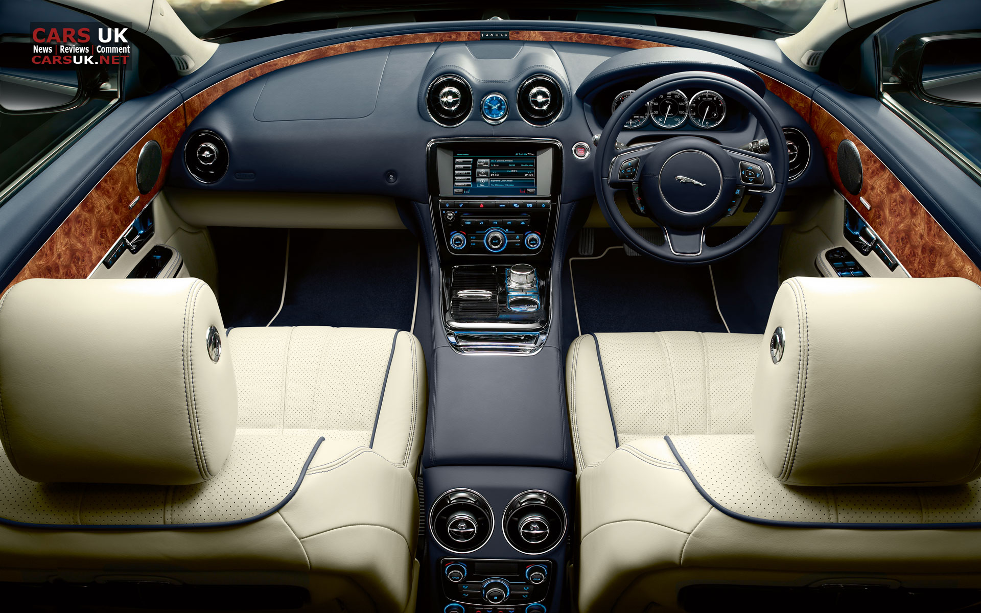 New Jaguar XJ 9 Jaguar Wallpaper Generation Opel Scenic Zafira Widescreen Wallpaper Gallery Free