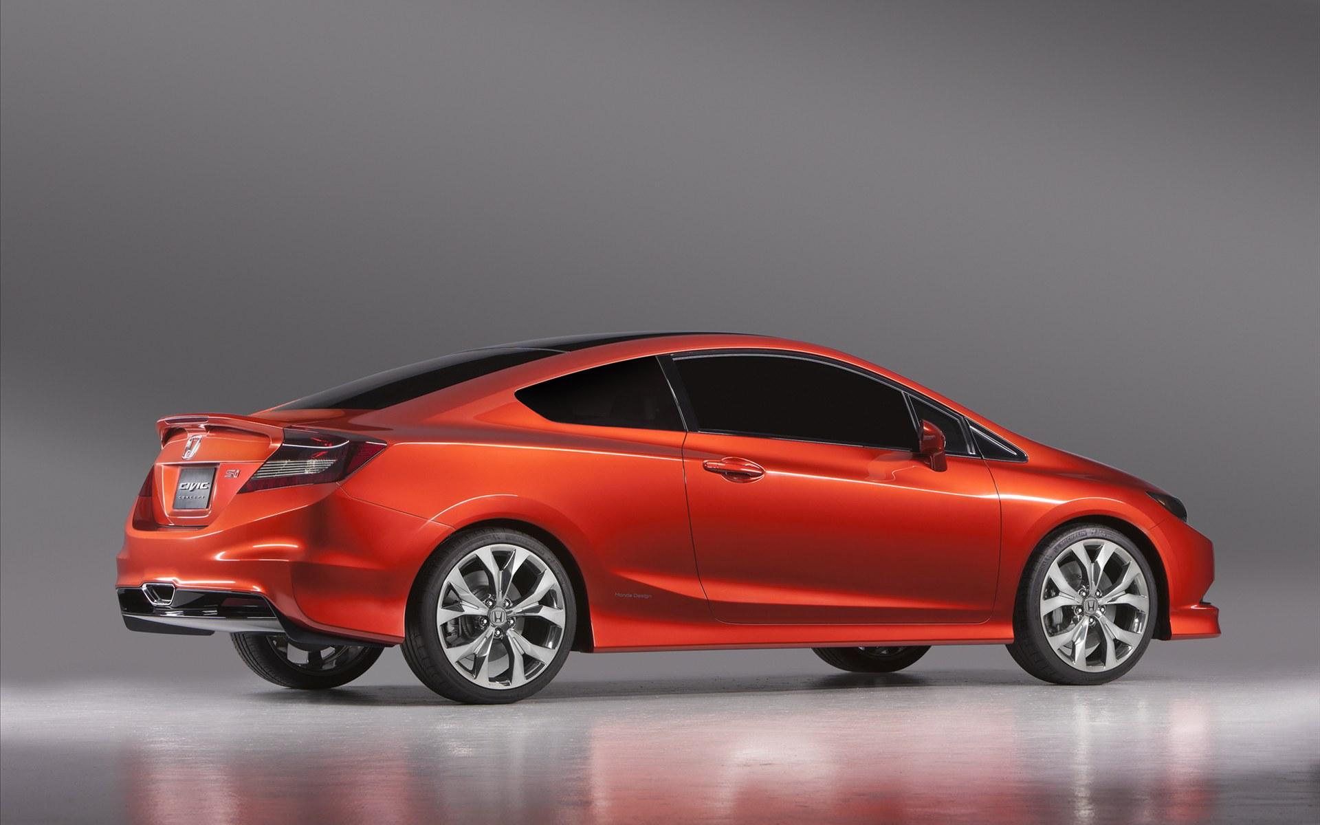 Red Honda Car Images Free Download Image Of