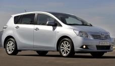 Toyota Version Free Download Image Of