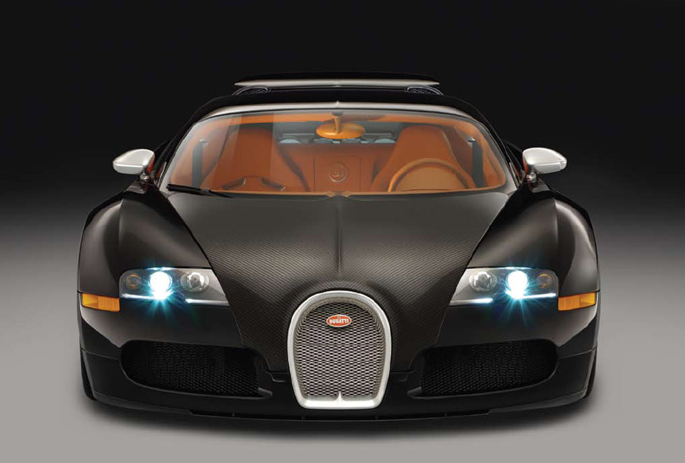 Wallpaper Bugatti Veyron Animaatjes The Fastest Car Ever Made Desktop Background