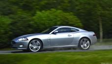 Jaguar Car Xk  Free Download Image Of