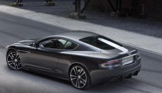 Aston Martin DB9 with Gallery Wallpaper Pictures Desktop