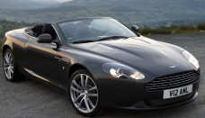 Aston Martin DB9 Look Free Download Image Of
