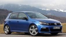 Volkswagen Canada breaks all time sales record Wallpapers Download