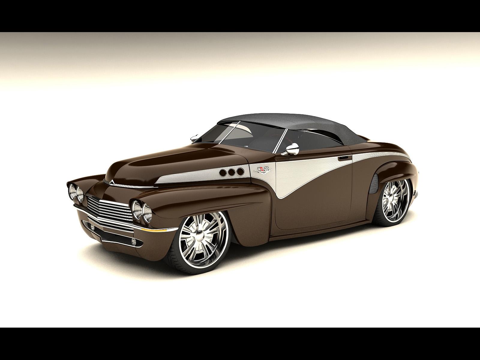 engine volvo t6 transmission richmond 6 Free Download Image Of