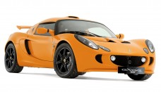 Lotus Exige Alfa Romeo 4C the next Free Download Image Of