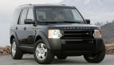 Land Rover LR3 Car Free Download Image Of