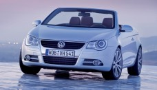 volkswagen models currently available in malaysia Wallpapers Download