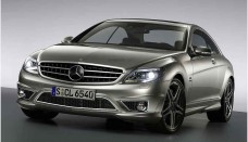 Mercedes Benz Cl Class models designed and manufactured Unlimited High Resolution Desktop Backgrounds