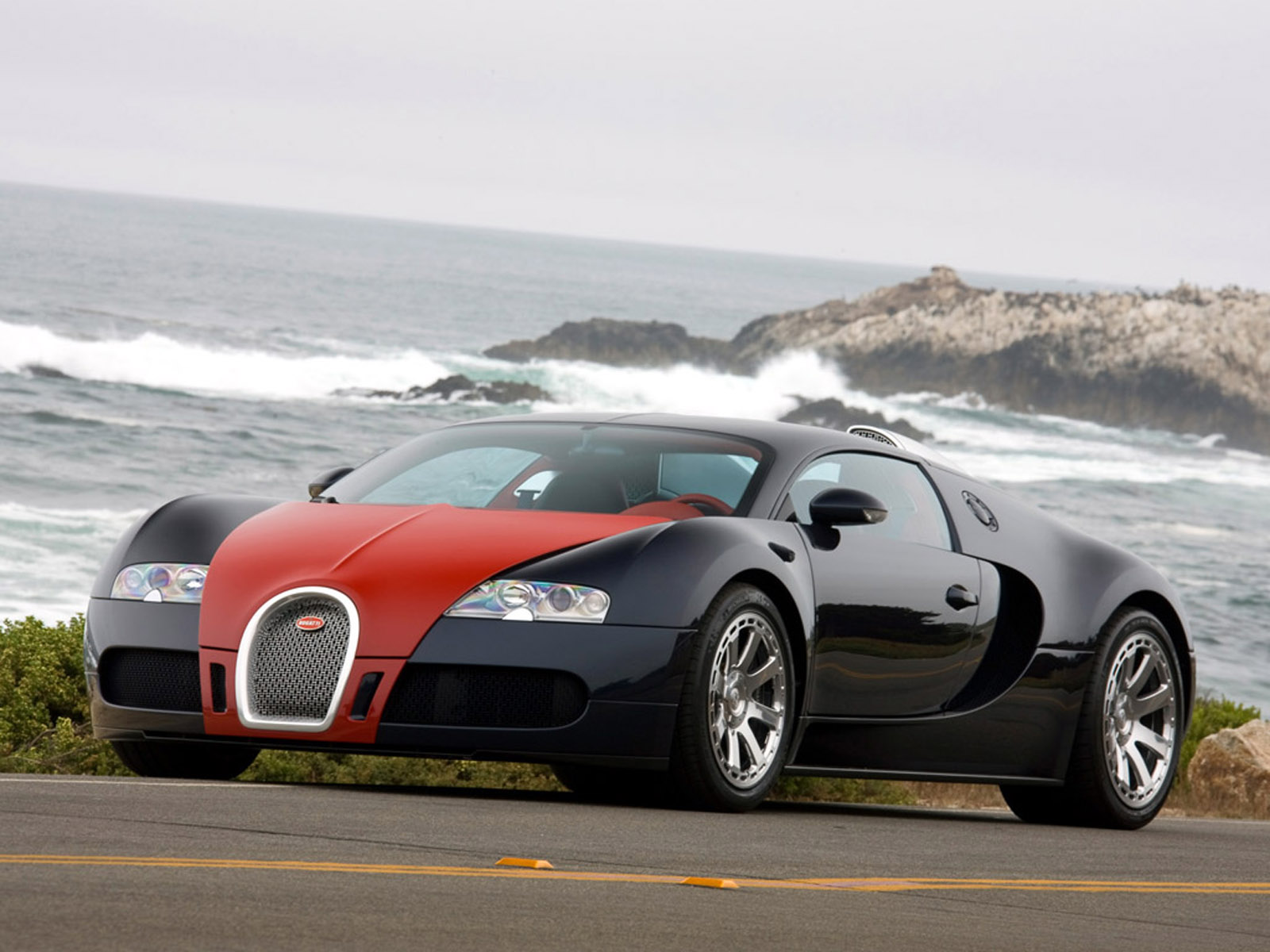 car bugatti veyron grand sport bugatti Free Download Image Of