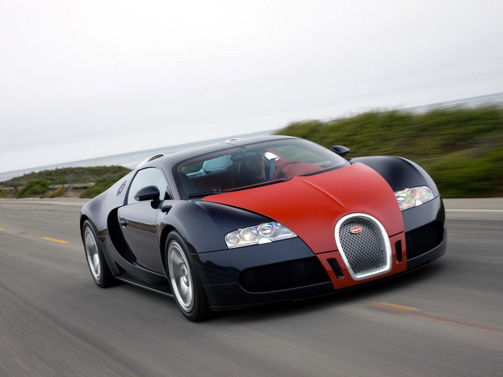 car Bugatti 16.4 Veyron Fbg par Hermes Free Download Image Of