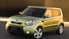Kia soul image Kudos Best Family Cars For Include The Soul photo gallery Wallpapers Desktop Download