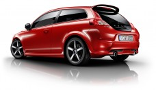 Volvo C30 R-Design Adds More Wallpaper Download