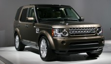 Land Rover LR4 Pictures like the rest of Car Free Download Image Of