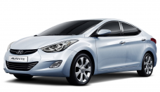 hyundai elantra wallpapers Specifications Wallpapers HD