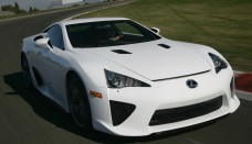 lexus lfa image credit Free Picture Download Image Of