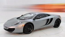 McLaren MP4-12C Review Latest Photo Gallery Desktop Backgrounds
