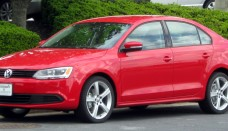 Volkswagen Jetta SE Will Put The Brakes On Ambitious Stateside Growth Wallpapers HD