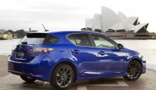 lexus ct 200h f sport Cars Pictures Amazing Desktop Backgrounds