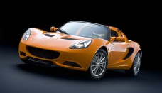 Lotus elise has released official photos and stats for the restyled Wallpapers HD