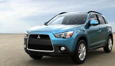 Mitsubishi ASX photo Cars and Pictures Wallpapers Download