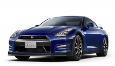 2012 Nissan GT-R Wallpaper Free For Iphone