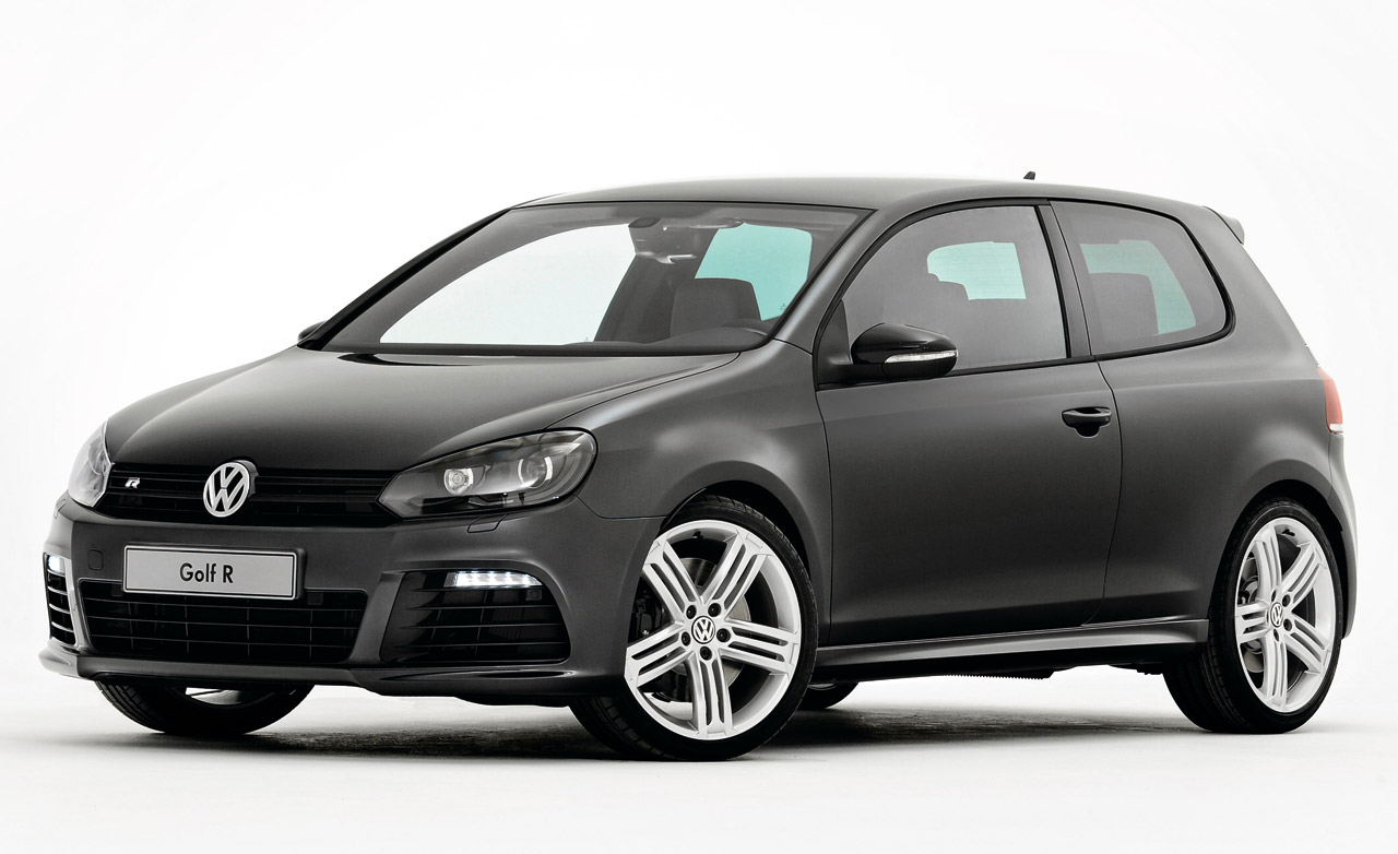 volkswagen golf r Coupe Cools Free Download Image Of