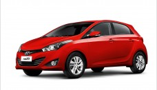 New Hyundai HB20 Photo gallery Car Wallpapers Desktop Download