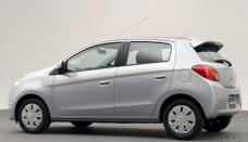 Mitsubishi Mirage Picture Gallery MotorBeam Indian Car High Resolution Picture
