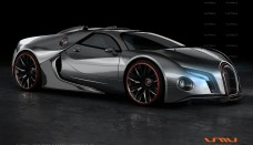 Exotic Cars 2013 Bugatti Veyron Gallery Free