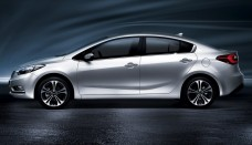 Kia Cerato For UAE info check out the Kia Cerato buyer guide Wallpaper Gallery Free