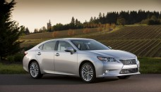 lexus es 350 information image credit Wallpapers Desktop Download