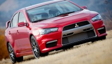 Mitsubishi Lancer image Cars Pictures Desktop Backgrounds