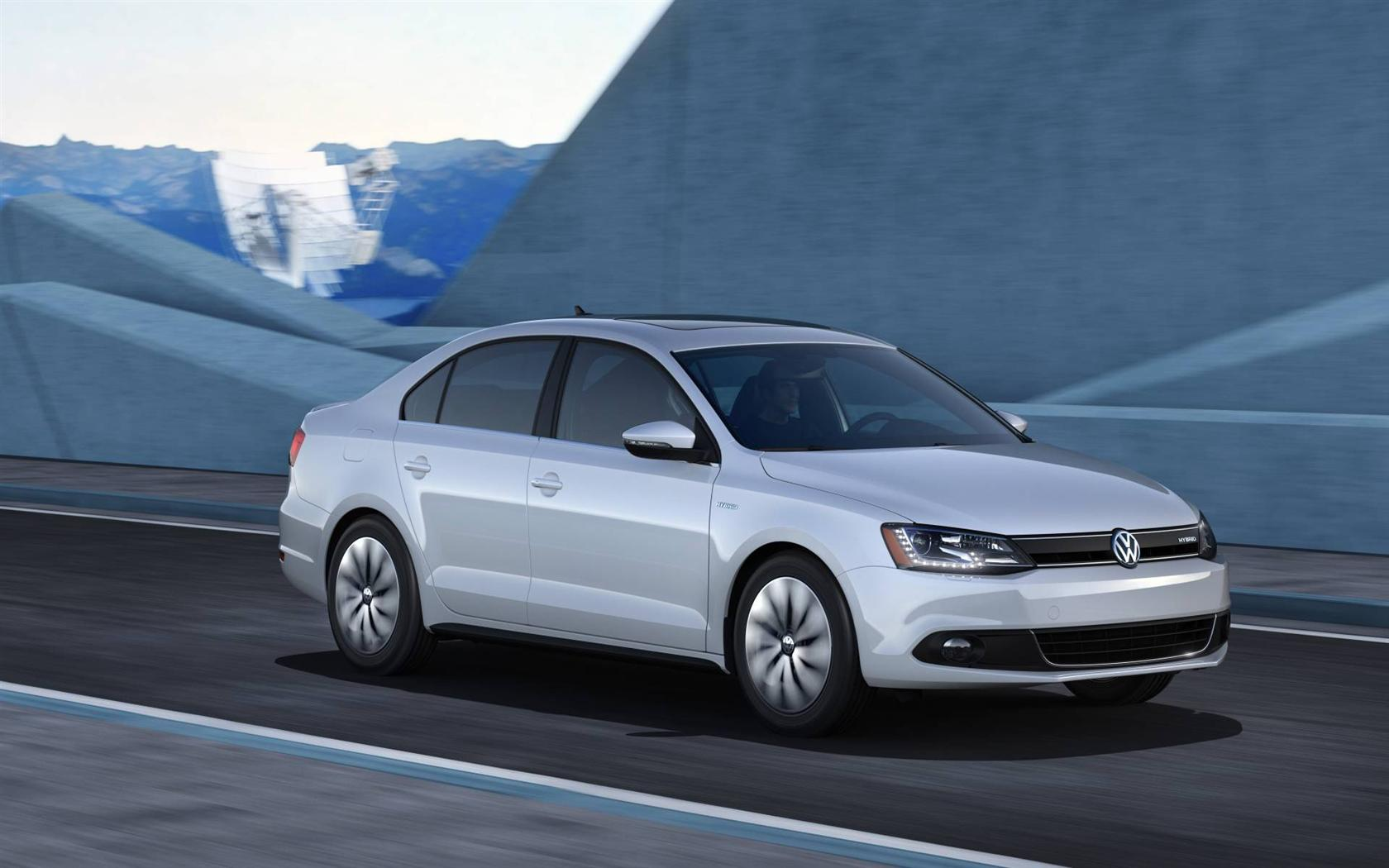 volkswagen jetta Sedan information image credit wallpapers Desktop Download