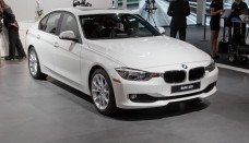 BMW 320i review Wallpaper Gallery Free