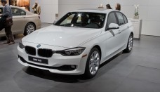 2013 BMW 320i photo Wallpaper Gallery Free