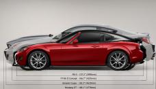 Mazda MAZDA3 Sedan  Free Download Image Of