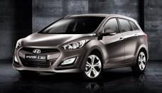 Hyundai i30 Tourer Australian Pricing Announced Desktop Backgrounds