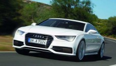 Audi A8 W12 Release Date Free Download Image Of