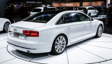 Audi A8 W12 Date Free Download Image Of