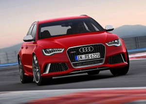 2014 Audi RS6 price in red A Free Download Image Of