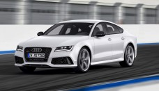 Audi Rs7 Sportback HD Wallpapers Luxury
