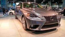 Lexus IS250 photo gallery Wallpapers Download