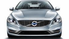 2014 Volvo S60 Wallpapers HD